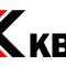Micro_logo_kbe_new