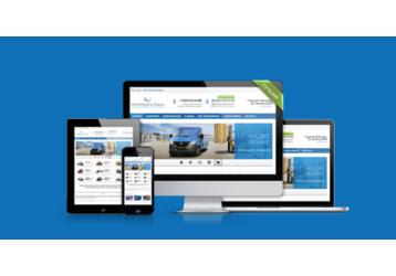 Создание и продвижение сайтов в Севастополе – «PromUp24»: современные методики для развития бизнеса!, фото — «Реклама Севастополя»