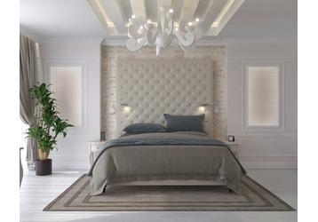 Мебель для индивидуальностей – подчеркни свой стиль!, фото — «Реклама Ялты»