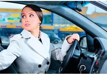 Автошкола в Севастополе – «Престиж»: ваш личный инструктор по вождению!, фото — «Реклама Севастополя»