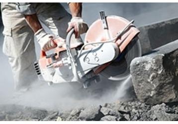 Алмазное сверление и резка в Севастополе – «АлмазБур»: выполняем работы любой сложности!, фото — «Реклама Севастополя»