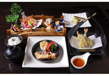 Где в Севастополе заказать блюда японской кухни, фото — «Реклама Севастополя»