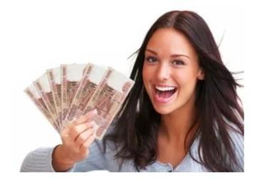 Займы под залог ПТС и недвижимости в Крыму – компания ООО «МКК «Позитив», фото — «Реклама Крыма»