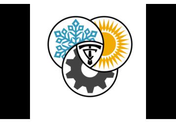 Ремонт оборудования в Севастополе – «Техноспектр»: начните бизнес с разумной экономии вместе с нами!, фото — «Реклама Севастополя»