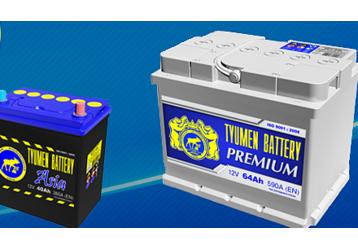 Аккумуляторы в Севастополе – высокое качество по доступным ценам с ООО «Аккумуляторторг», фото — «Реклама Севастополя»