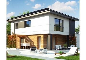 Проектирование и строительство любой сложности - «Загородный дом» от идеи до реализации проекта!, фото — «Реклама Севастополя»