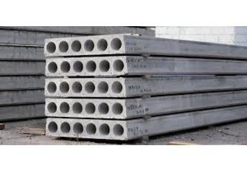 Завод жби плиты цена плоские плиты перекрытия каталог