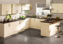Category_kitchen_tesco-300x225