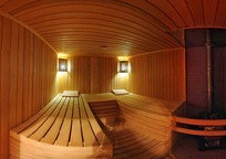 Category_sauna-1024x691