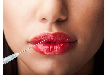 Где можно увеличить губы в Крыму – цены, клиники, фото — «Реклама Крыма»