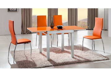 Мебельный интернет – магазин в Севастополе – «12 стульев»: огромный выбор, высокое качество, фото — «Реклама Севастополя»