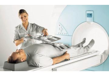 МРТ диагностика и массаж в Севастополе! , фото — «Реклама Севастополя»