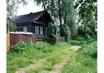 Плюсы и минусы обмена городской квартиры на пригород, фото — «Реклама Севастополя»