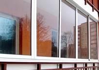 Category_osteklenie-balkona-svoimi-rukami9