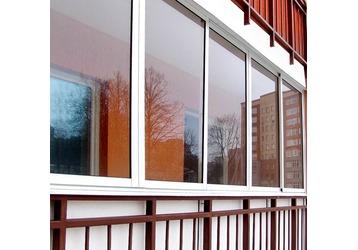 Окна ПВХ, балконы и лоджии в Севастополе – для тех, кто ценит настоящее качество, фото — «Реклама Севастополя»