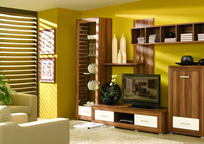 Category__yellow_wall_in_the_living_room_091201_