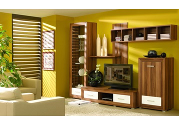 Мебель в Севастополе – «Квартирный вопрос»: мягкая и корпусная мебель с беспроцентной рассрочкой, фото — «Реклама Севастополя»