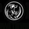 Micro_logo_bronya