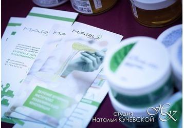 Сахарная паста, обучение шугарингу в Крыму – качественная продукция для красоты вашей кожи, фото — «Реклама Крыма»