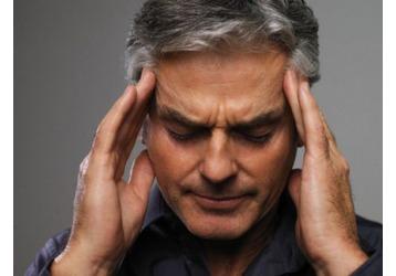 Врачи предупреждают - головную боль терпеть нельзя!, фото — «Реклама Севастополя»