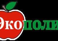 Category_logo7