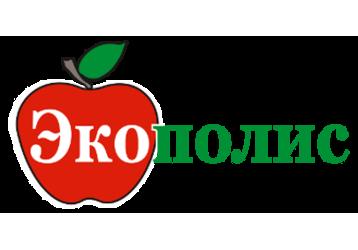 Вложить деньги в Крыму - ПО «Экополис», стабильная прибыль и жизнь в гармонии с природой, фото — «Реклама Крыма»