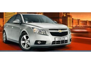 Аренда автомобилей в Крыму - «АНДИ Моторс»: огромный выбор авто, гибкие условия, высокое качество, фото — «Реклама Крыма»