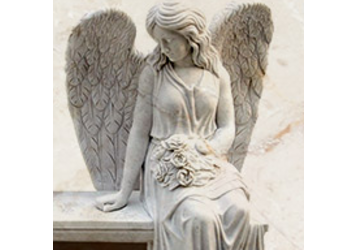 Памятники из гранита в Евпатории – ИП Ищен Д. Е. Изготовление, доставка, установка, фото — «Реклама Крыма»