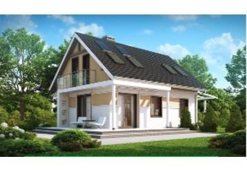 Строительство домов из СИП-панелей в Крыму - «СИП Строй82»: новый дом – это реальность!, фото — «Реклама Крыма»