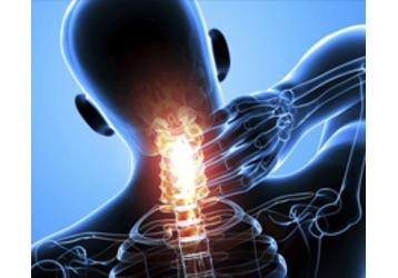«Кабинет мануальной терапии и массажа» в Симферополе – эффективные методики для вашего здоровья!, фото — «Реклама Крыма»