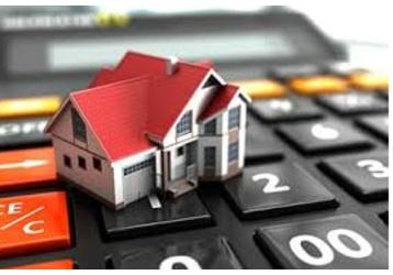 Ипотека в Симферополе: банки, ставки, условия, фото — «Реклама Симферополя»