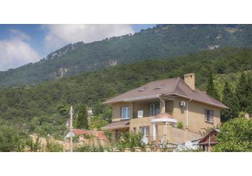 5 этапов сделки купли-продажи недвижимости на южном берегу Крыма, фото — «Реклама Крыма»