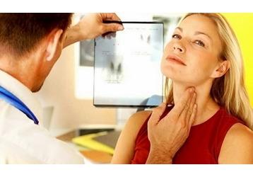 Эндокринологи в Симферополе: где найти, платные и бесплатные клиники, фото — «Реклама Симферополя»