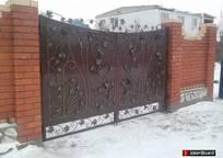 Category_proizvodstvo_metallokonstrukciy_lyuboy_slozhnosti_98246