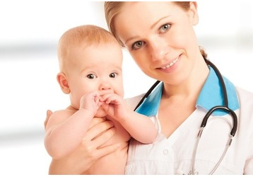 Детские платные клиники в Севастополе: контакты, услуги, цены, фото — «Реклама Севастополя»