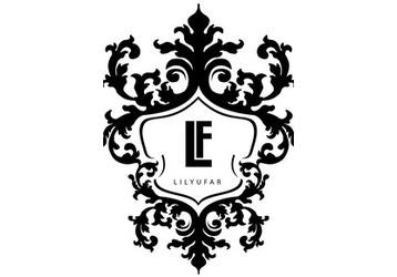 Дизайнерская одежда в Севастополе - студия дизайнерской одежды Лилии Шамовой, дарим красоту!, фото — «Реклама Севастополя»