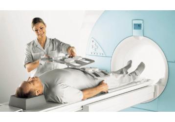 Медицинский центр в Севастополе – «Для всей семьи» профессиональная консультация, диагностика и лечение заболеваний, фото — «Реклама Севастополя»