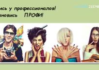 Category_screenshot%20_8_