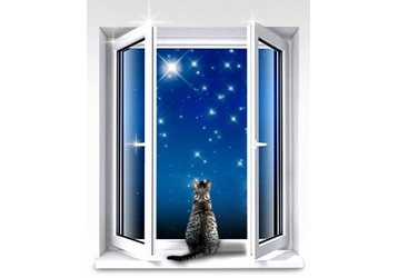 Металлопластиковые окна, двери, роллеты в Севастополе – компания «Слава Стиль» высокое качество!, фото — «Реклама Севастополя»