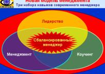 Category_manager_modern_3skills_6x4_ru