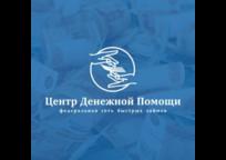 Category_big_duzjqfluv7.ent-logo
