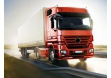 Грузоперевозки от 1 до 40 тонн из Крыма по России и обратно – транспортная компания «АС-Транс», фото — «Реклама Крыма»