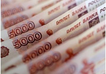 Займ под материнский капитал в Крыму – «КПК»: всего за три дня до 453 000 рублей, легально и просто, фото — «Реклама Крыма»