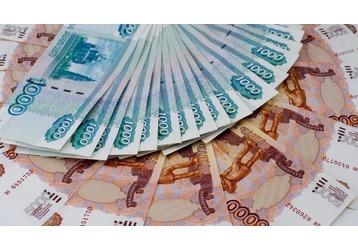 Займ под материнский капитал в Севастополе – «КПК»: быстро, легально и просто, фото — «Реклама Севастополя»