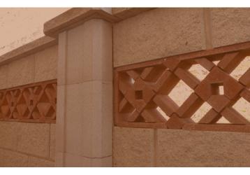 Декоративные изделия из бетона в Крыму – «Стоун Тэк»: истинная роскошь в вашем доме!, фото — «Реклама Крыма»