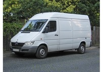 Category_big_big_mercedes_sprinter_2_v_sst