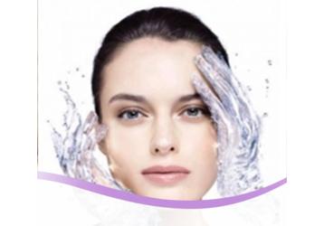 Косметологические процедуры в Севастополе – салон «SevKrasota, красота и здоровье от профессионалов!, фото — «Реклама Севастополя»