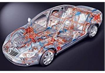 Кондиционеры и холодильное оборудование в авто – ИП «Камзолов»: все услуги от монтажа до ремонта, фото — «Реклама Севастополя»