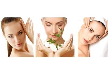 Услуги дерматолога-косметолога в Севастополе – лечебно-диагностический центр «Медикалпорт», эффективная помощь, фото — «Реклама Севастополя»