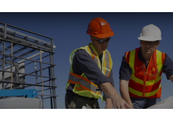Строительство домов, проектирование, дизайн, ремонтные и отделочные работы в Крыму – «Альтернатива»!, фото — «Реклама Севастополя»
